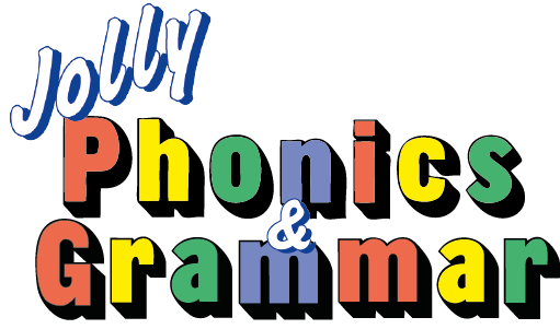 jolly phonics jolly learning training clipart graphic tracking clip art