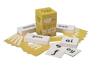 JL041-Jolly-Phonics-Cards