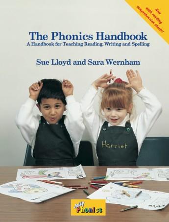 JL073-The-Phonics-Handbook-BE