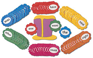 JL114-Jolly-Phonics-Tricky-Word-Wall-Flowers