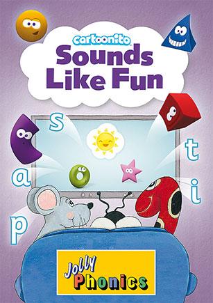 JL321-Sounds-Like-Fun-DVD
