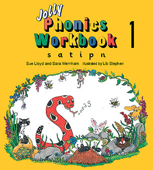 JL510-Jolly-Phonics-Workbook-1