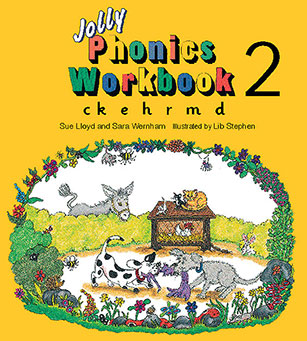 JL529-Jolly-Phonics-Workbook-2