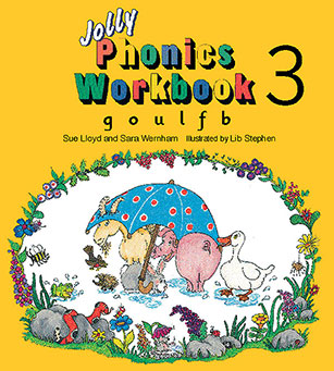 JL537-Jolly-Phonics-Workbook-3