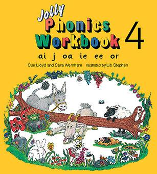JL545-Jolly-Phonics-Workbook-4