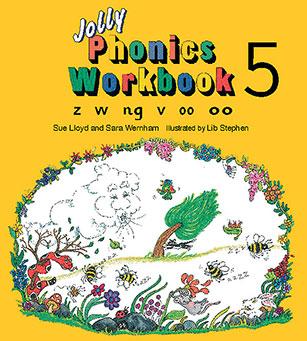 JL553-Jolly-Phonics-Workbook-5