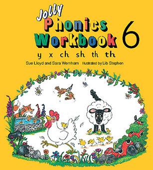 JL561-Jolly-Phonics-Workbook-6