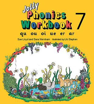JL57X-Jolly-Phonics-Workbook-7