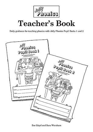 JL616-Jolly-Phonics-Teacher's-book-b&w