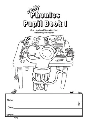 JL624-Jolly-Phonics-Pupil-book-1-b&w