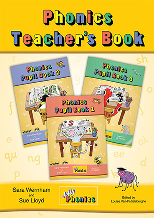 JL667-Jolly-Phonics-Teacher's-Book