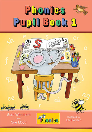 JL675-Jolly-Phonics-Pupil-Book-1