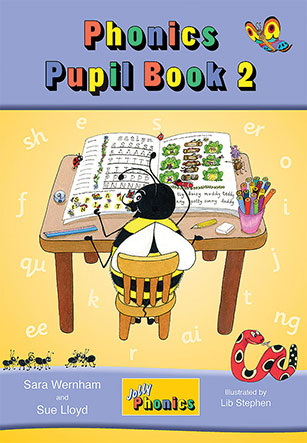 JL683-Jolly-Phonics-Pupil-Book-2
