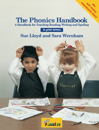 JL784-The-Phonics-Handbook-BE-Print