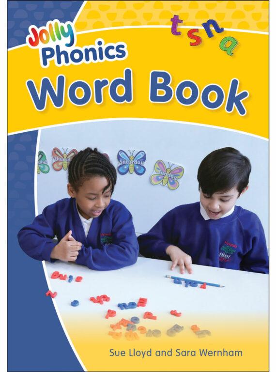 Jolly-Phonics-Word-Book-JL790-BE-Prec