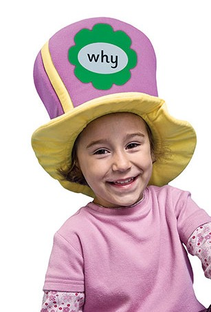 JL098-Jolly-Phonics-Tricky-Word-Hat
