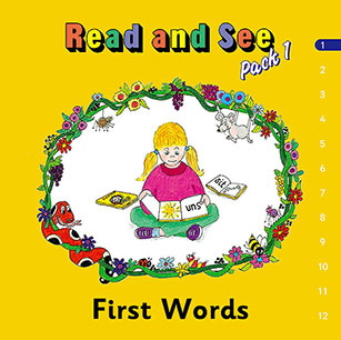 JL246-Jolly-Phonics-Read-and-See-Pack-1