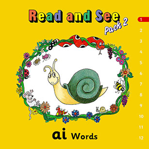 JL408-Jolly-Phonics-Read-and-See-Pack-2