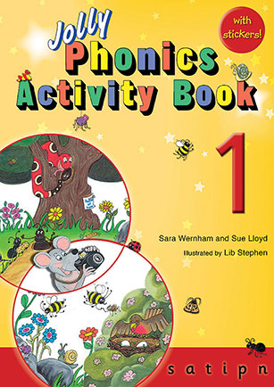 JL535-Jolly-Phonics-Activity-Book-1