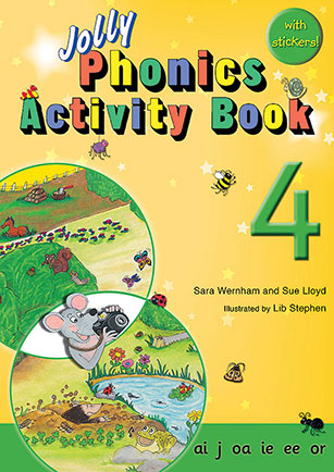 JL56X-Jolly-Phonics-Activity-Book-4