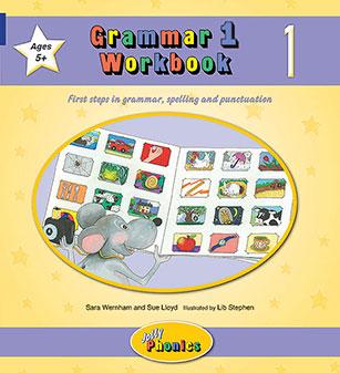 JL577-Grammar-1-Workbook-1