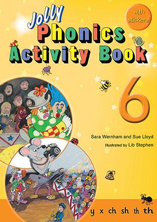 JL586-Jolly-Phonics-Activity-Book-6