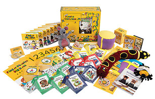 JL590-Jolly-Phonics-Classroom-Kit