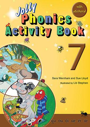 JL594-Jolly-Phonics-Activity-Book-7