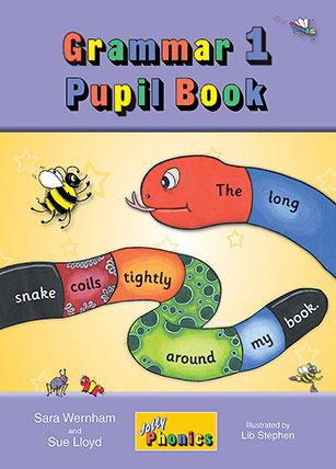 JL620-Grammar-1-Pupil-BooK