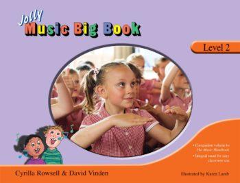 JL659Jolly-Music-Big-Book-Level-2