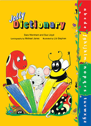 JL713-Jolly-Dictionary