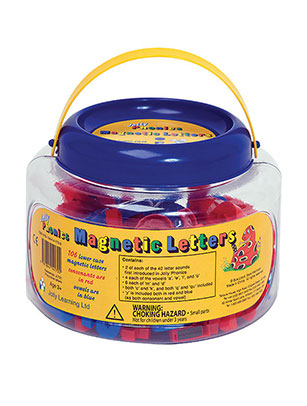 JL721-Jolly-Phonics-Magnetic-Letters