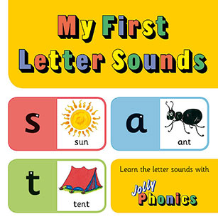 JL747-My-First-Letter-Sounds