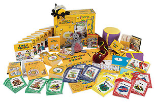 JL779-Jolly-Phonics-Classroom-Kit-Plus