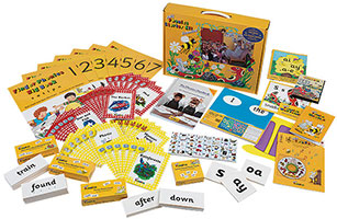 JL787-Jolly-Phonics-Starter-Kit-Extended