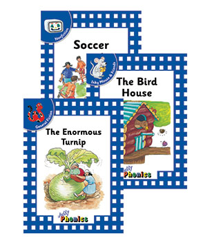 JL970-Jolly-Phonics-Readers-Complete-Level-4
