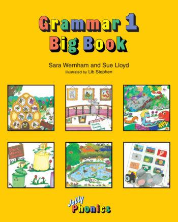 JL979-Grammar-Big-Book-1