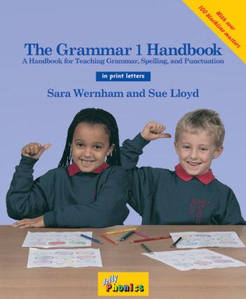 Grammar-1-Handbook-US-Print