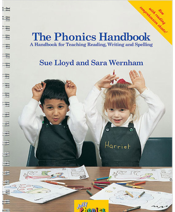 JL073-The-Phonics-Handbook