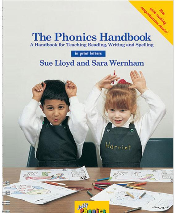 JL07s3-The-Phonics-Handbook