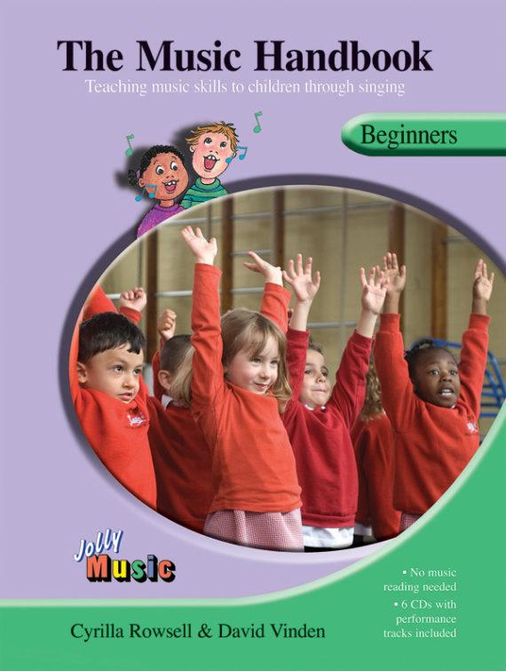 JL128-Jolly-Music-Handbook-Beginners