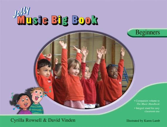 JL136-Jolly-Music-Big-Book-Beginners
