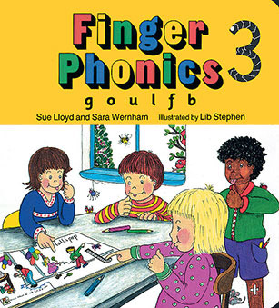 JL26X-Finger-Phonics-Book-3