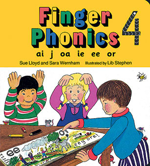 JL278-Finger-Phonics-Book-4
