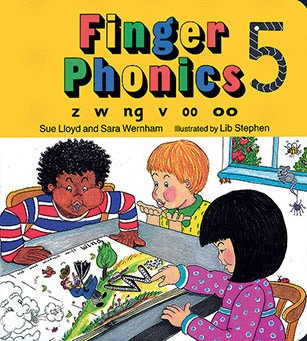 JL286-Finger-Phonics-Book-5