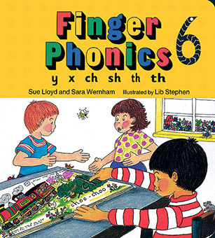 JL294-Finger-Phonics-Book-6