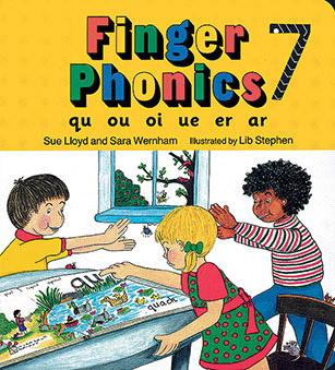 JL308-Finger-Phonics-Book-7