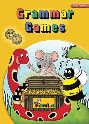JL313-Grammar-Games-Site