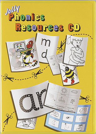 JL42X-Jolly-Phonics-Resources-CD