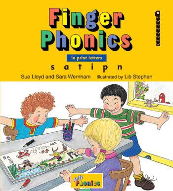 JL454 Finger-Phonics-1-US-Print